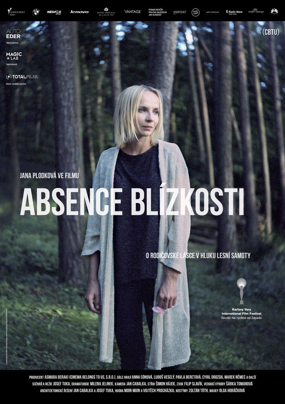 plakat_poster_absence_blizkosti_A1nahled copy.jpg