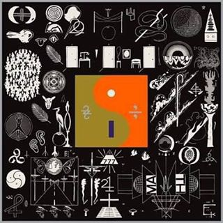 Liking this taste of what's to come for Bon Iver...