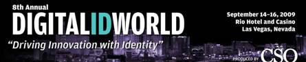 DigitalIDWorld