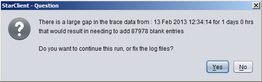 error_large_gap_between_files