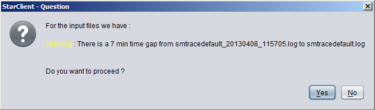 error_timegap_files