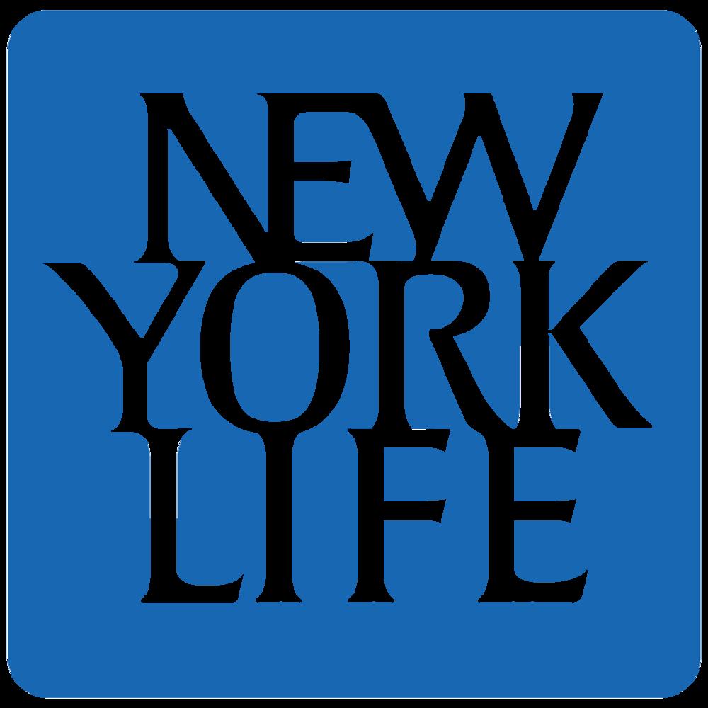 new-york-life-logo.png