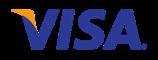 Visa2.png