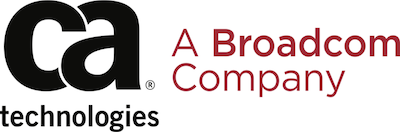 CA-Broadcom_Horizontal_red-black_PNG_small.png