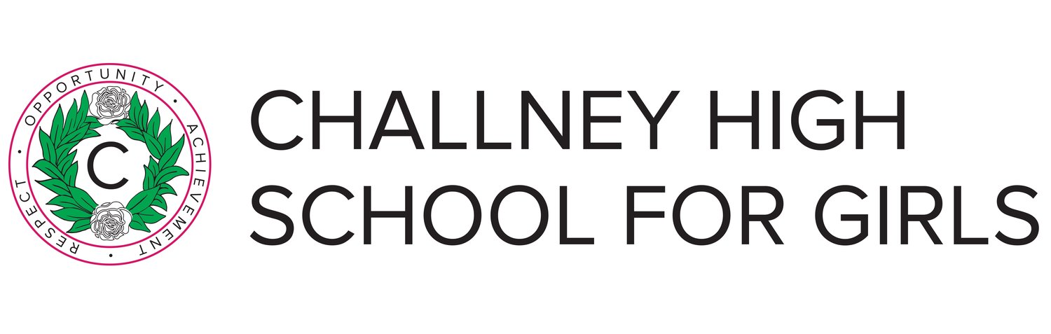 Challney High School for Girls
