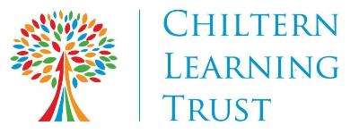 Chiltern Logo_web.jpg