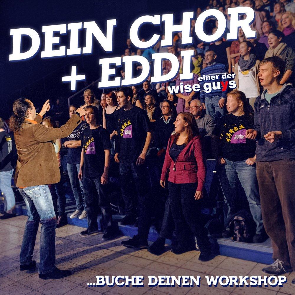 eddi-wiseguys-deinchor.jpg