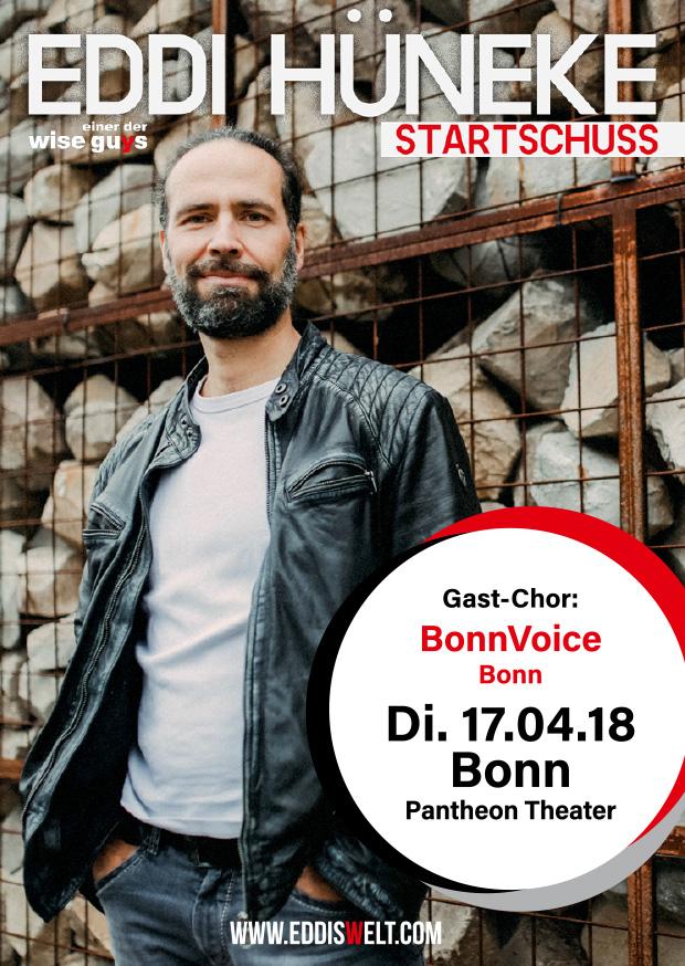 17.04.18 Bonn