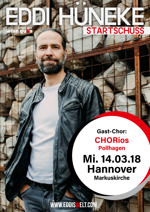 14.03.18 Hannover