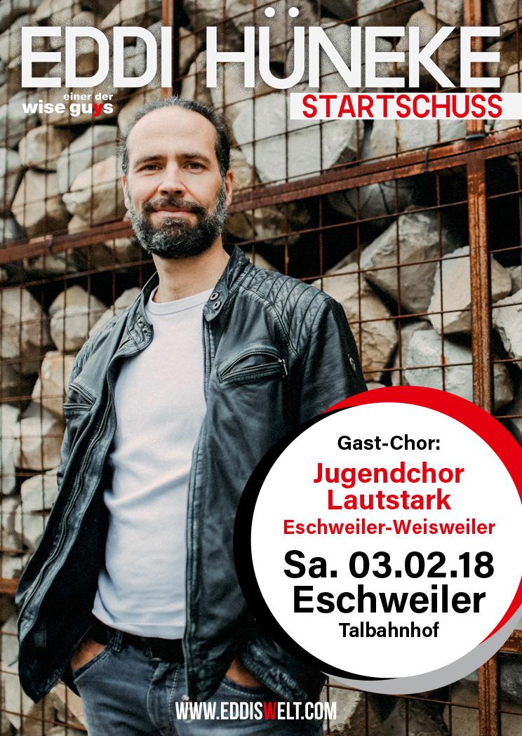 03.02.18 Eschweiler