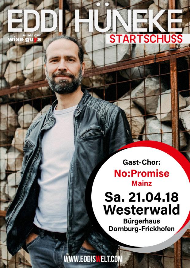 21.04.18 Westerwald