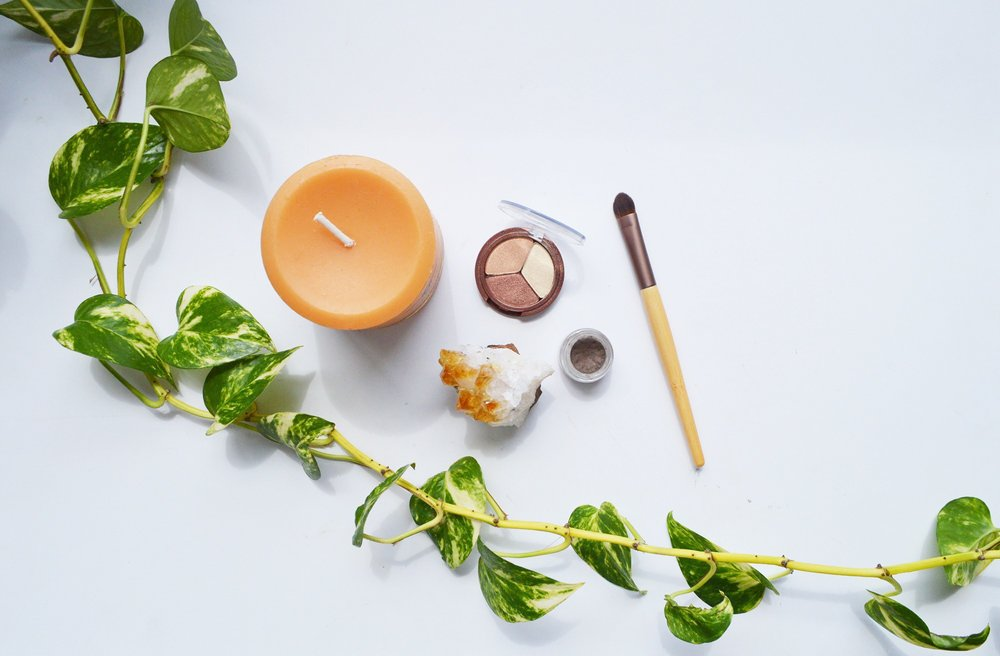 When to DIY and When to See a Beauty Professional
