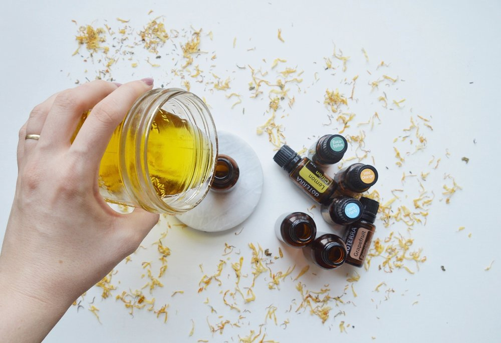 3 DIY Body Oil Sprays to Uplift, Refresh, + Ground 7.JPG