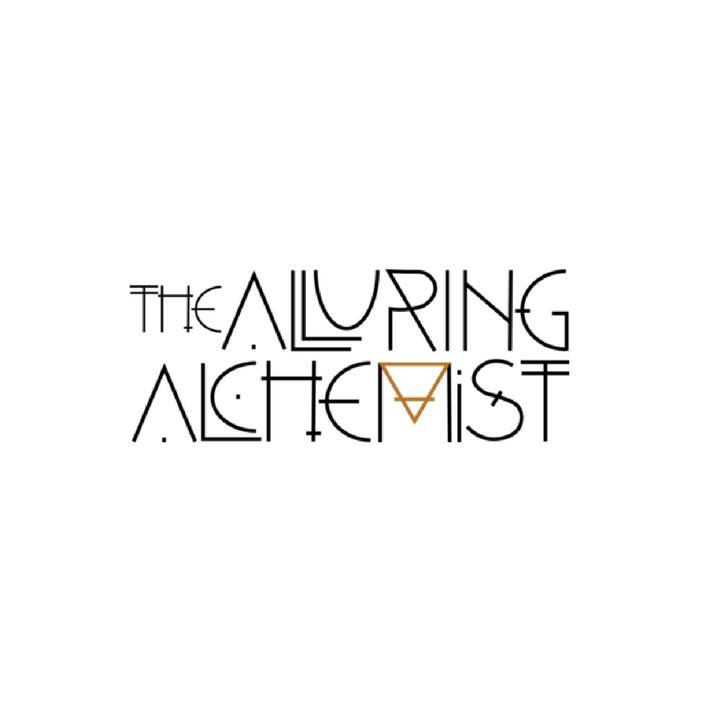 The Alluring Alchemist