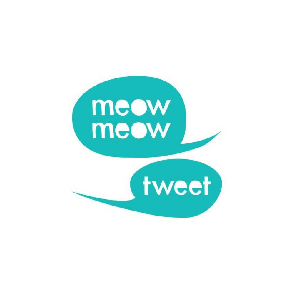 Meow Meow Tweet (1).png