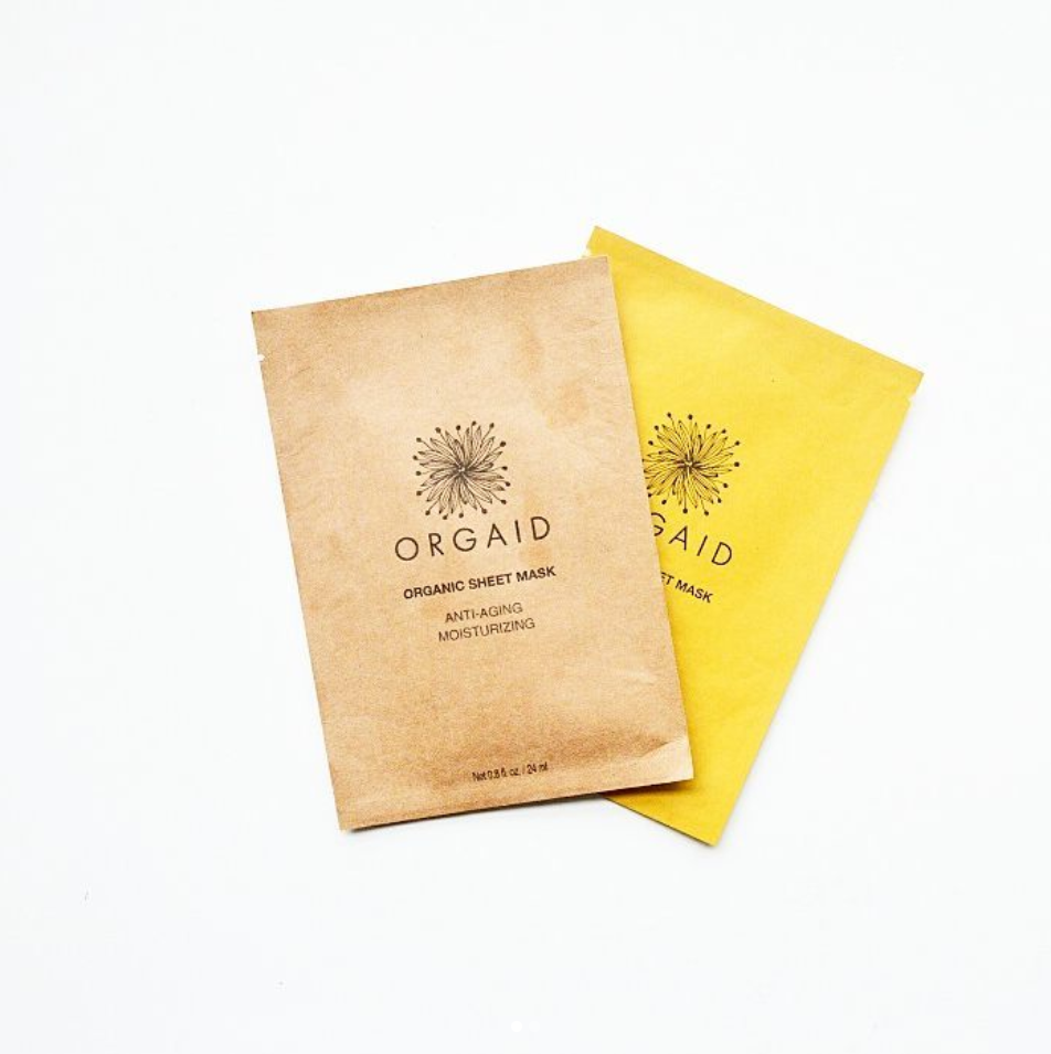 Orgaid Sheet Mask Review.png
