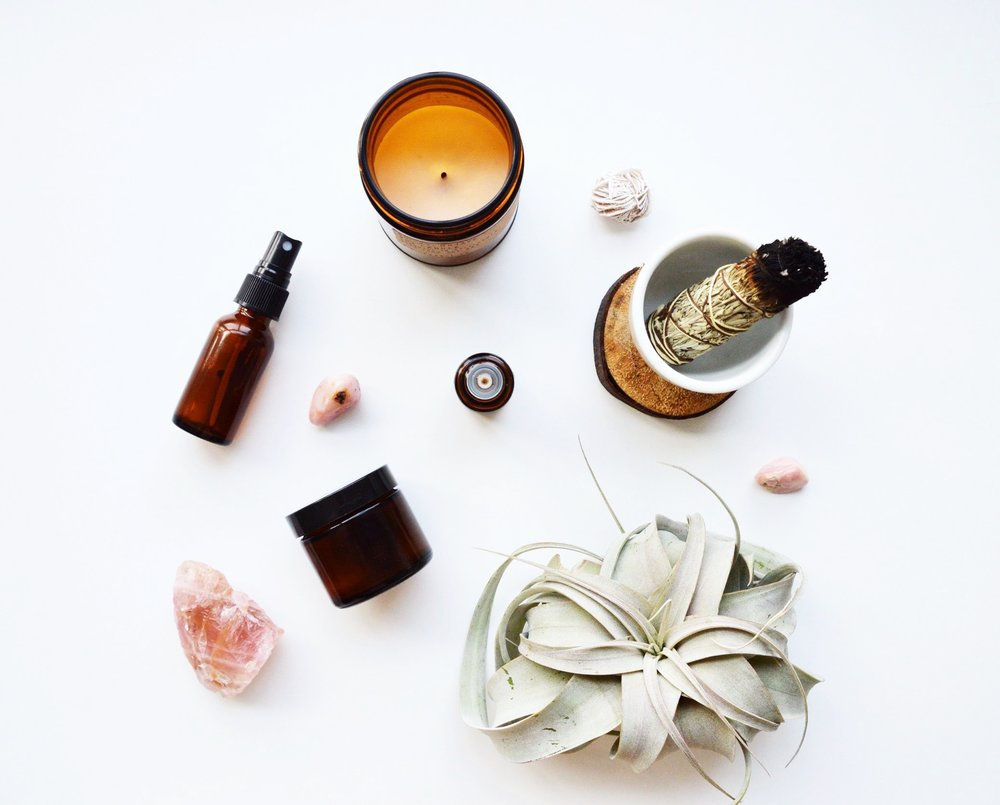 Why Buying Local Beauty is Important