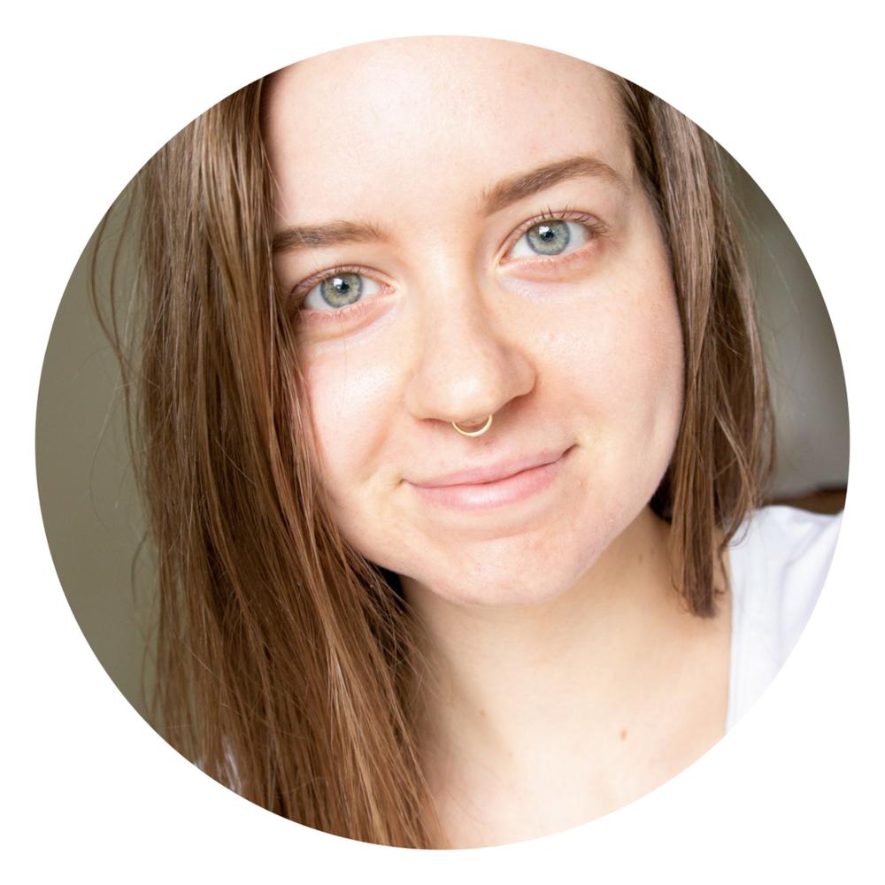 Sarah Price Profile.png