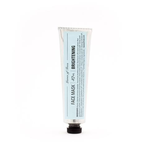 LeavesofTrees_ProductPhotos_1200x1200_Facemask37ml_large.jpg