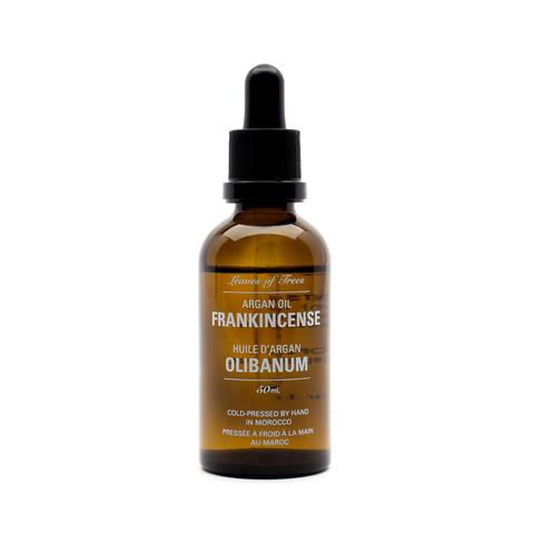 LeavesofTrees_ProductPhotos_1200x1200_FrankincenseArgan_50ml_large.jpg