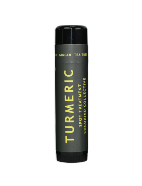 turmeric-spot-treatment_grande.png