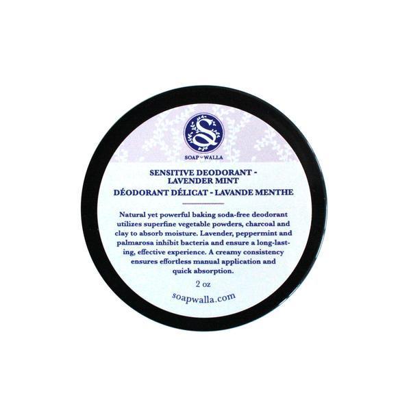 Soapwalla-Sensitive_Skin_Deodorant-Lavender_Mint-2oz_grande_8f958889-ced2-42a6-9cd7-bf84c8edeb31_grande.jpg