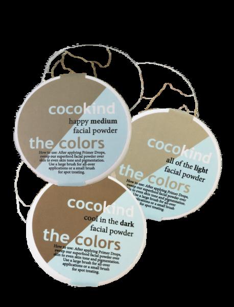 the-colors-facial-powders_grande.png
