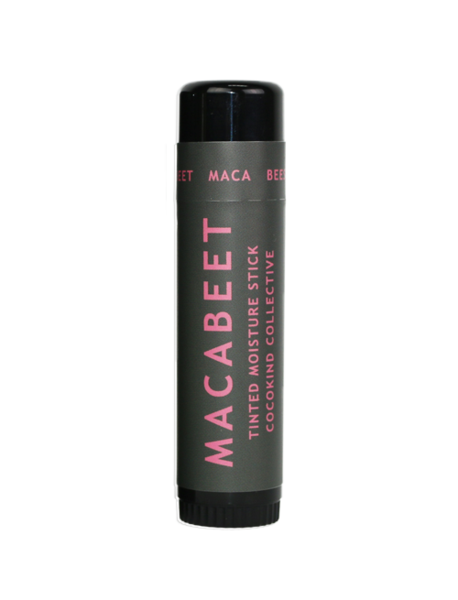 macabeet-tinted-moisture-stick_grande.png