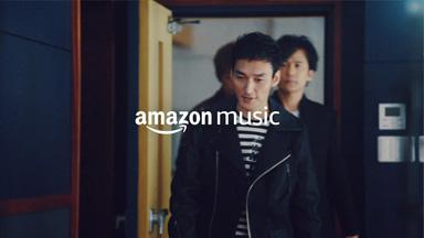 AmazonMusic_30sec.jpg