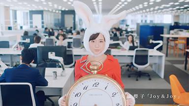 FUJITSUfsas_TIMECREATOR.jpg