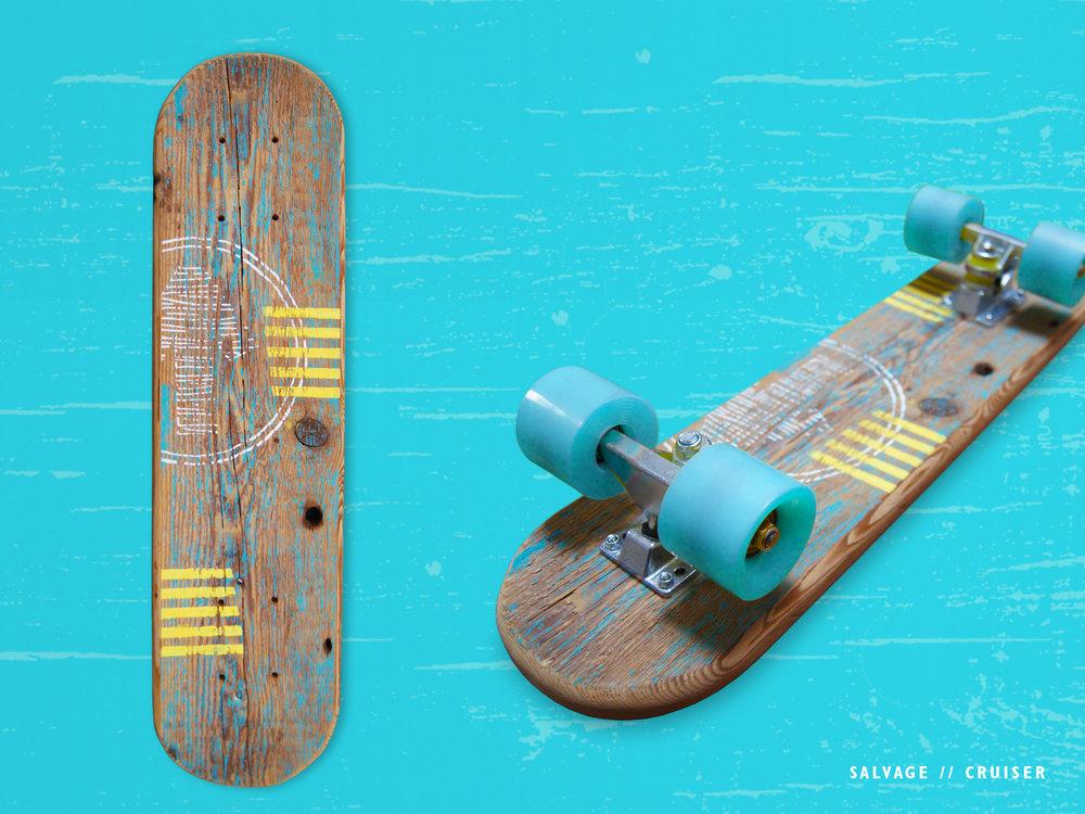 salvage_board2.jpg