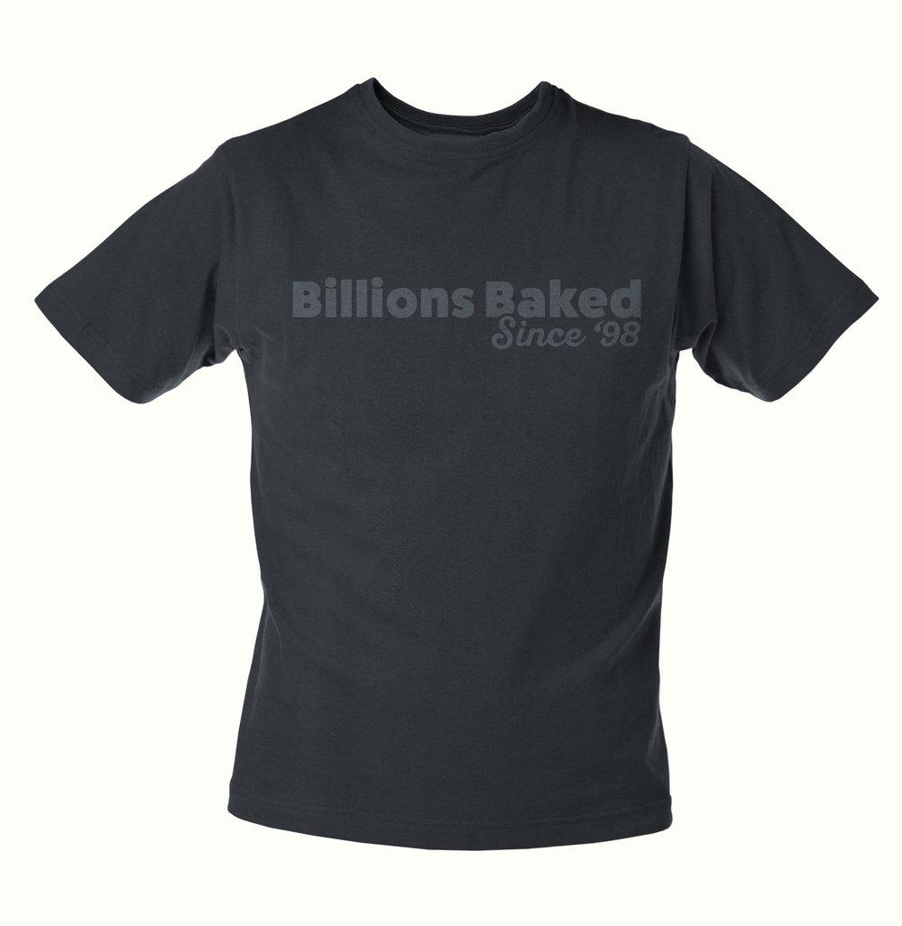 20Year_tshirt_BillionsBaked.jpg
