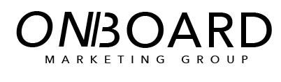Onboard_logo-01.jpg