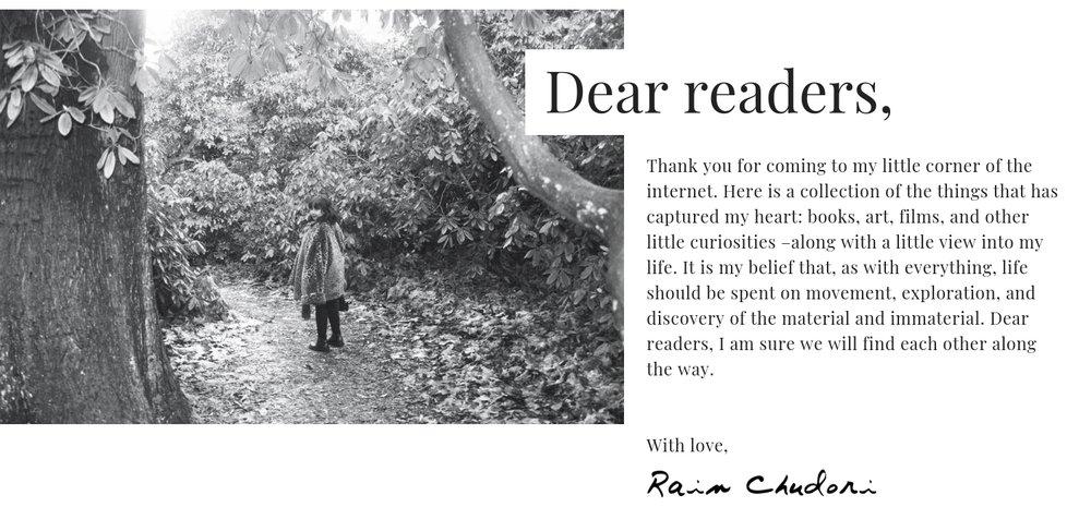 Dear Readers,.jpg