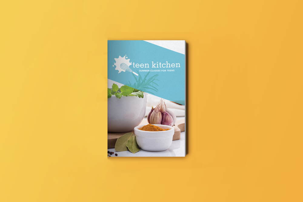 teenkitchen_cover2.png