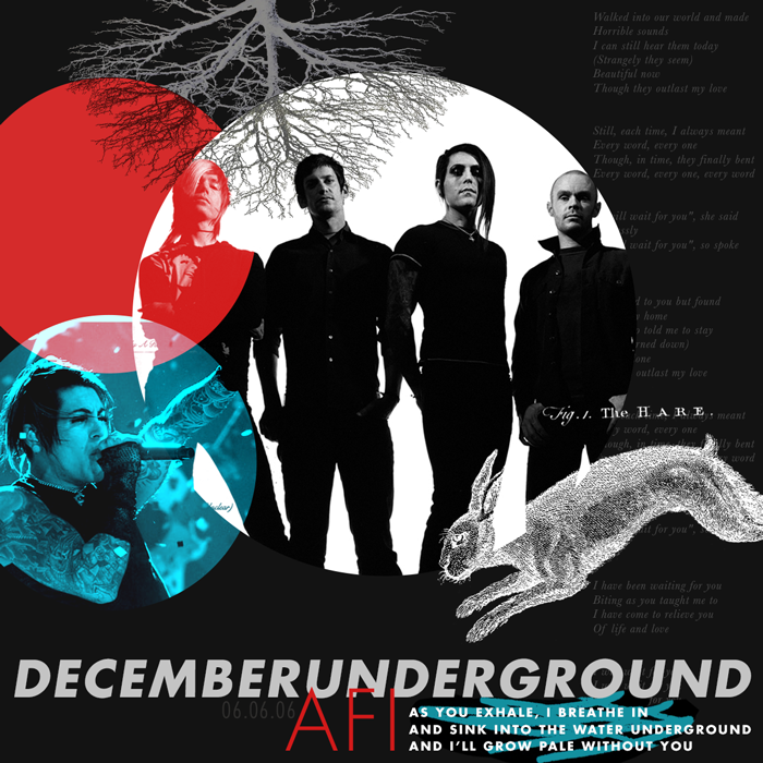 topalbums_Decemberunderground_small.png