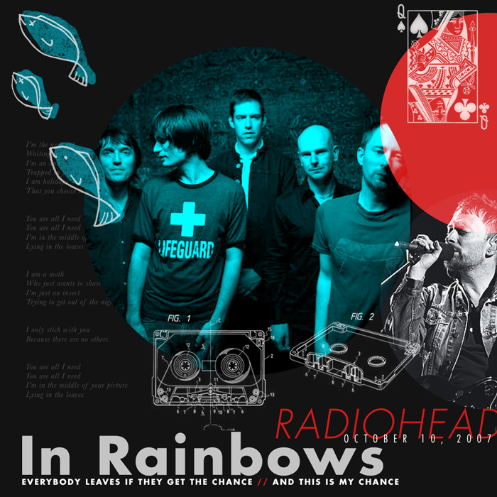 topalbums_In-Rainbows_small.png