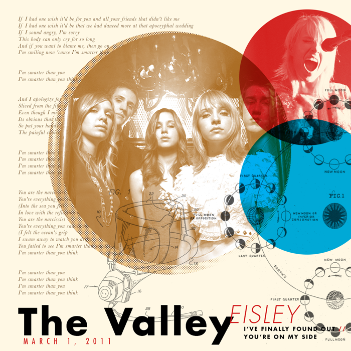 topalbums_The-Valley_small.png