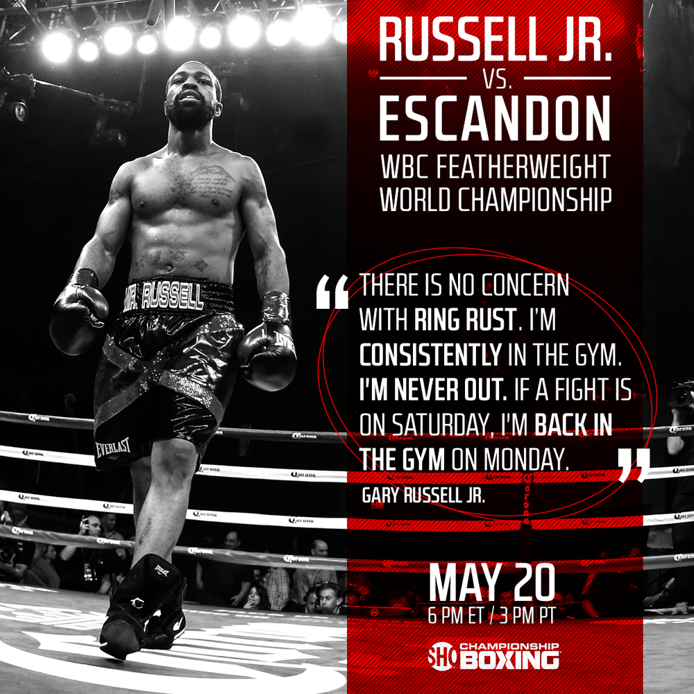 2017-05-09_Russell_quote-graphic_1200.png