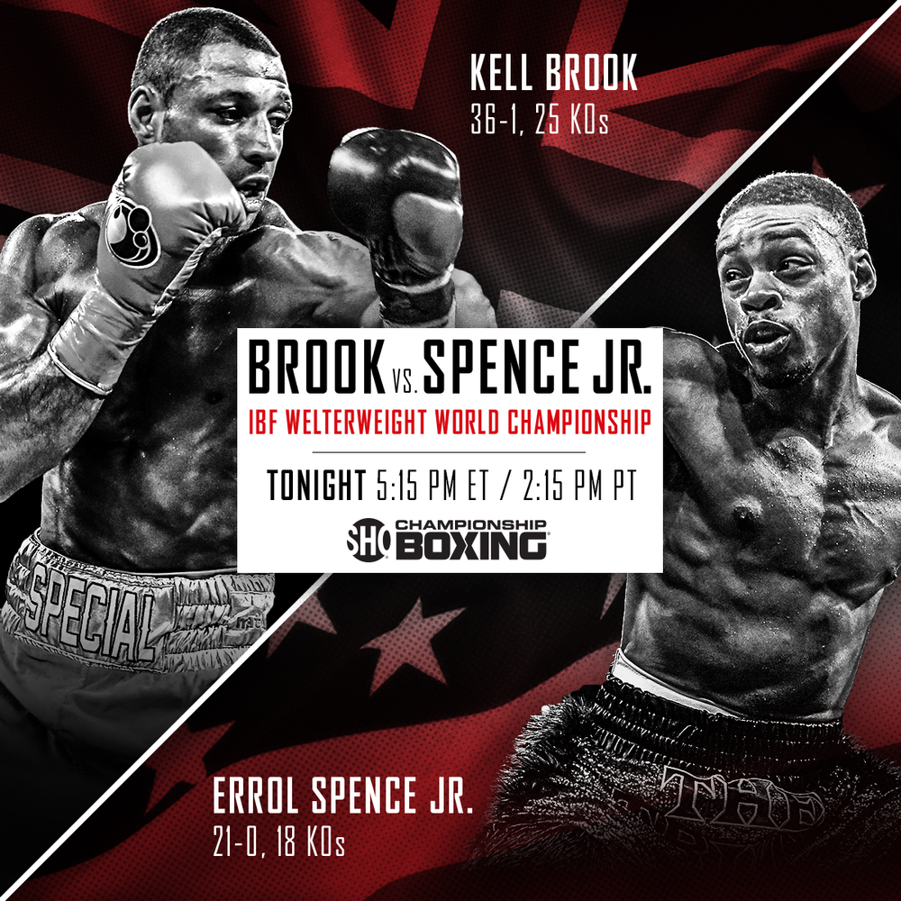 2017-05-19_BrookSpence_UKvsUSA_TONIGHT_1200.png