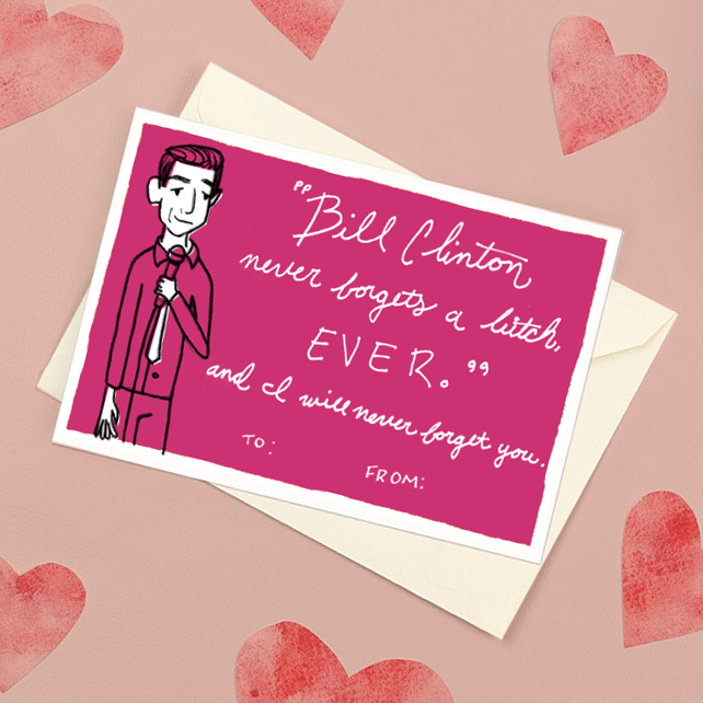 valentine-mockup_single4.png