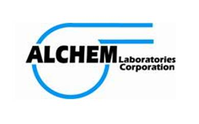 Alchem Laboratories Corporation