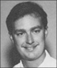 John R. Hudgins Jr.