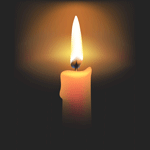 burning_candle_150.png