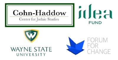 logo sponsors.jpg