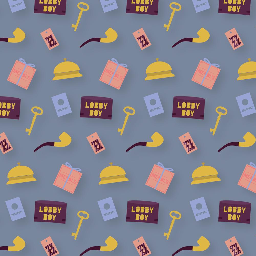pattern3-01.jpg