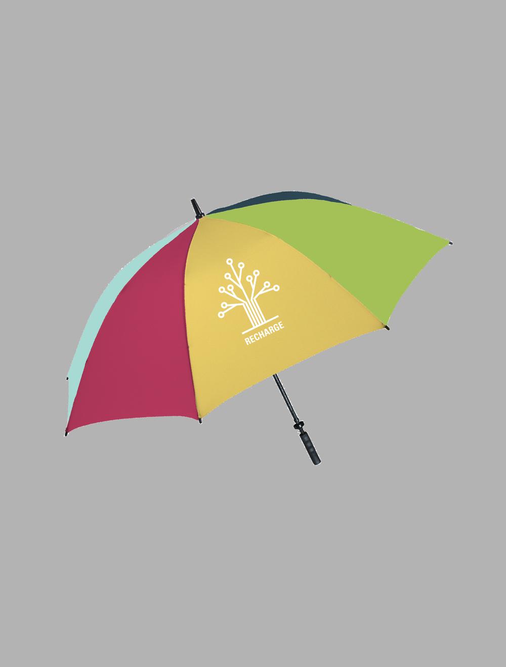 umbrellamockup.jpg