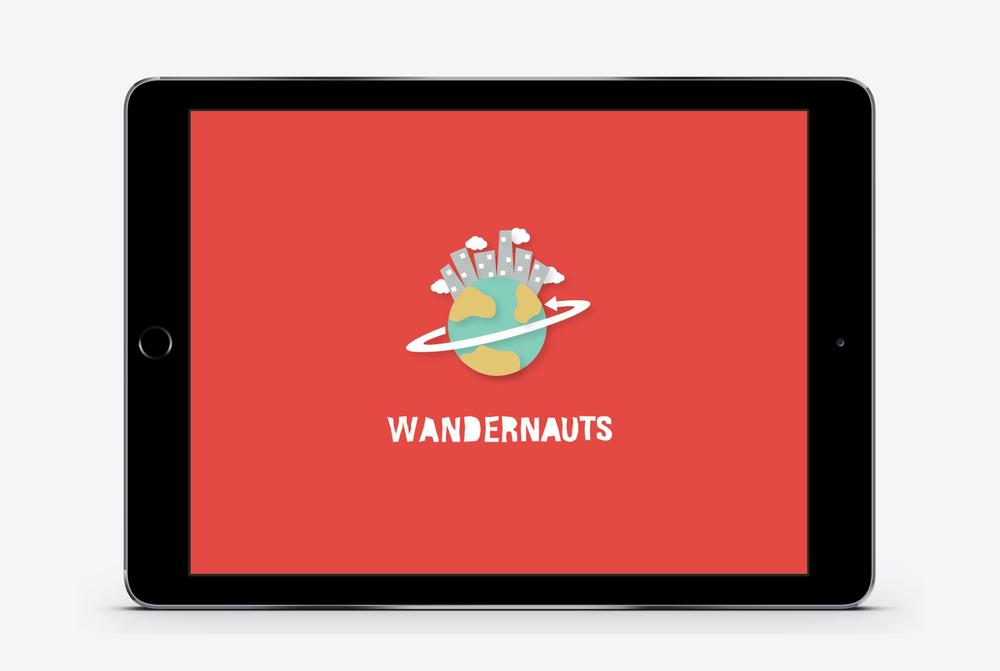 homescreen_wandernauts.jpg