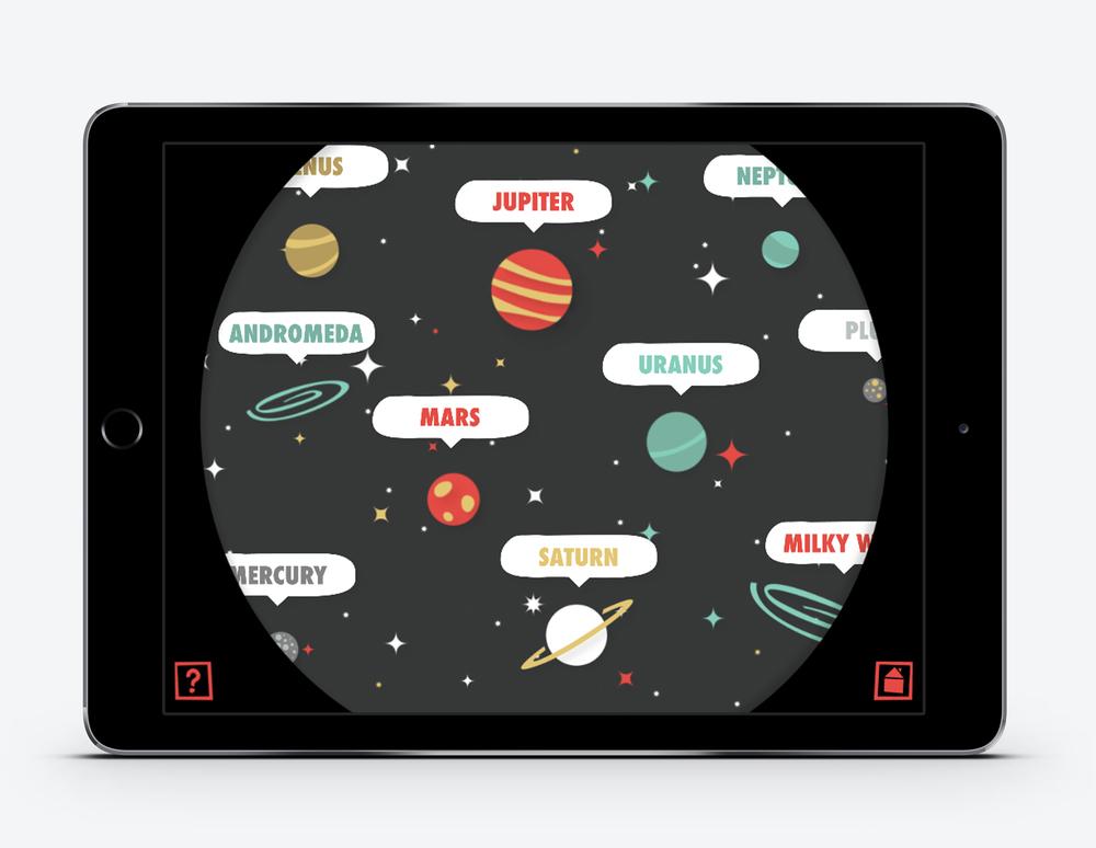 space_mockup.jpg