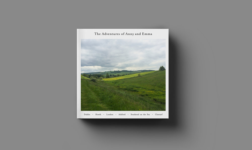 UKBook_cover.jpg